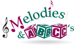 Melodies & ABC's